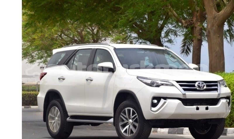 Big with watermark fortuner 1