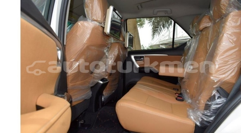 Big with watermark fortuner 5