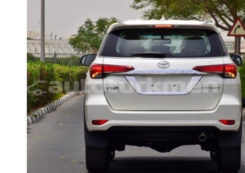 Big with watermark fortuner 4