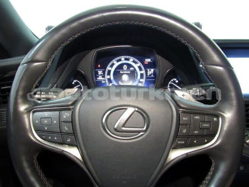 Big with watermark lexus ls ahal annau 1687