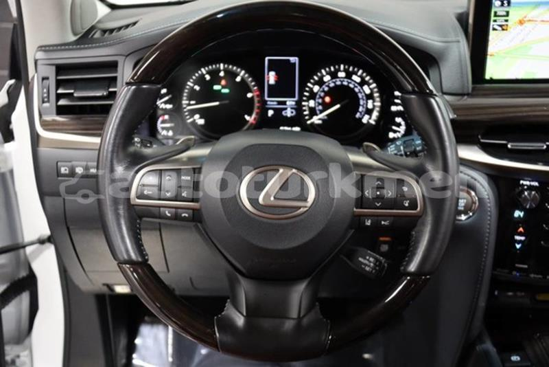 Big with watermark lexus lx 570 asgabat asgabat 2040