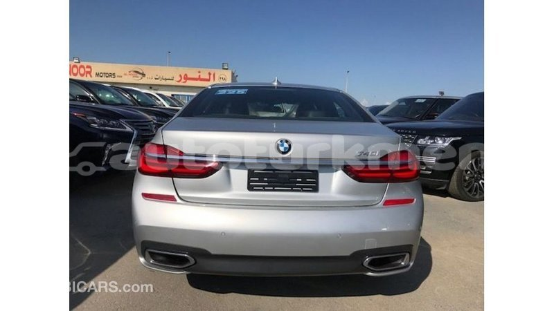 Big with watermark bmw k ahal import dubai 2641