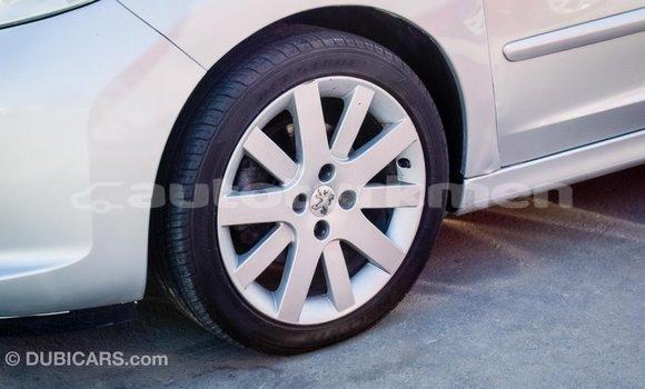Buy Import Peugeot 207 Other Car in Import - Dubai in Ahal