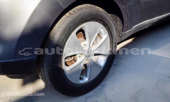 Buy Import Kia Soul Other Car in Import - Dubai in Ahal