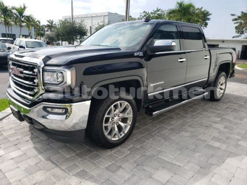 Big with watermark gmc sierra asgabat asgabat 3249