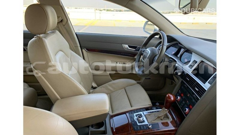 Big with watermark audi a6 ahal import dubai 3330