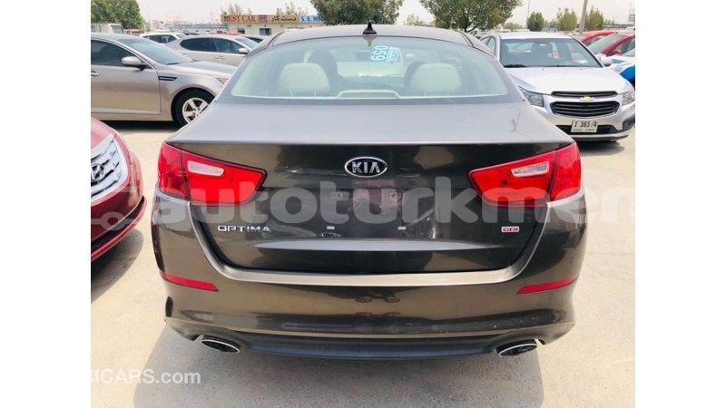 Big with watermark kia optima ahal import dubai 3394