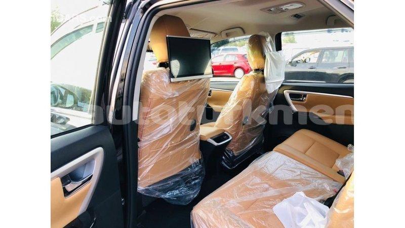 Big with watermark toyota fortuner ahal import dubai 3509