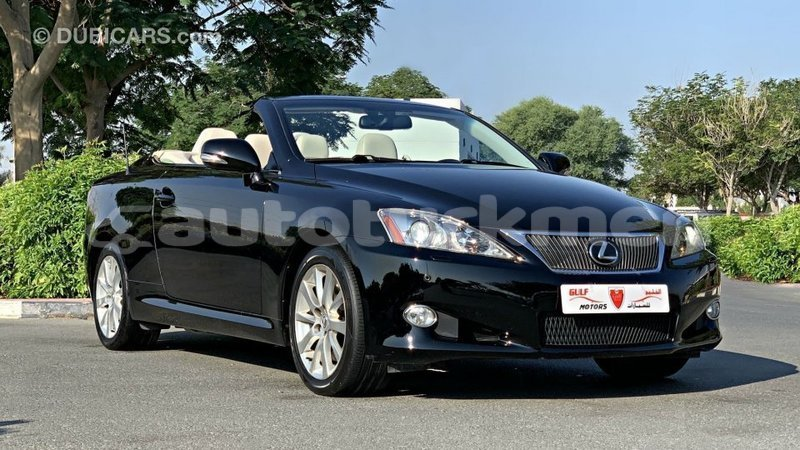 Big with watermark lexus is ahal import dubai 3547