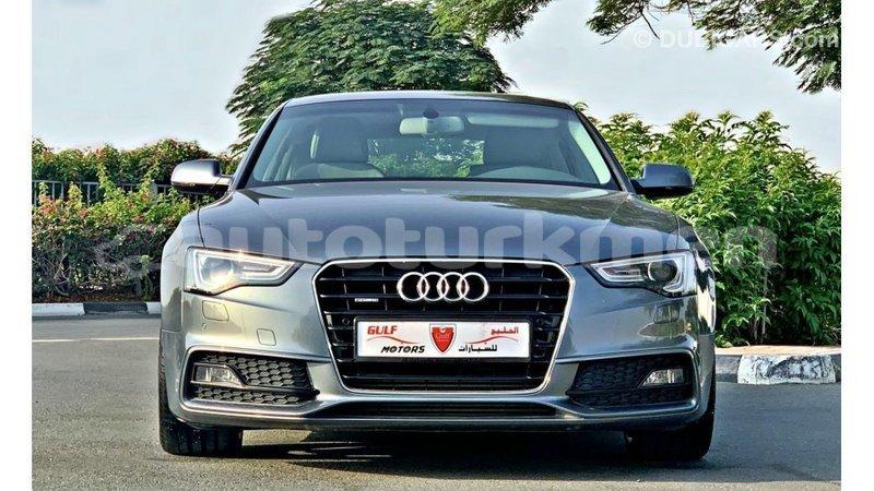 Big with watermark audi 100 ahal import dubai 3586