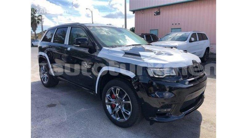 Big with watermark jeep cherokee ahal import dubai 3820