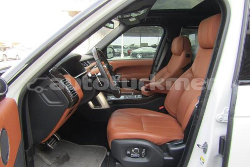 Big with watermark land rover range rover ahal annau 3871