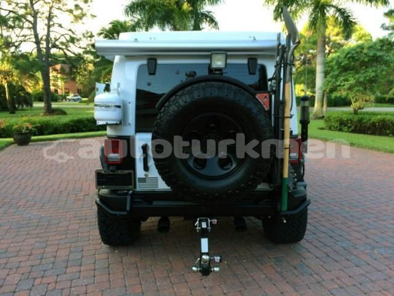 Big with watermark jeep wrangler dasoguz akdepe 3876