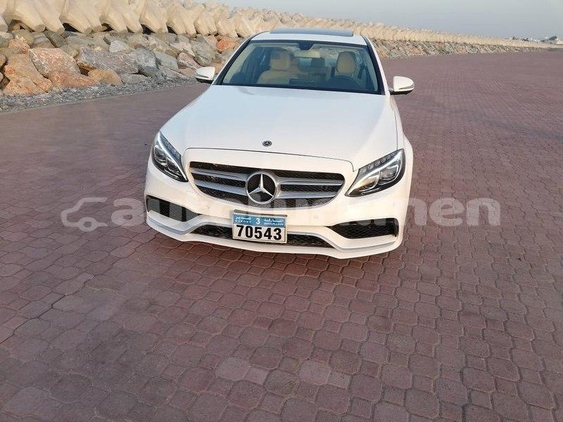 Big with watermark oman car sale 7 1 bx9xl7tf7ig