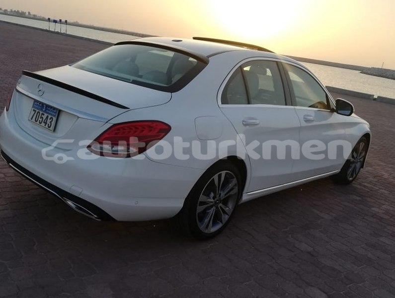 Big with watermark oman car sale 7 2 bx9xl7tf7ig