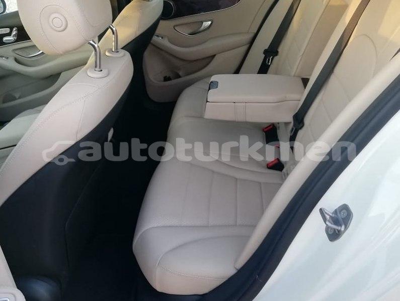 Big with watermark oman car sale 7 5 bx9xl7tf7ig