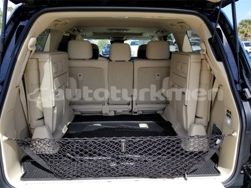 Big with watermark 2017 lexus lx 570 pic 5715333187923936388 1024x768